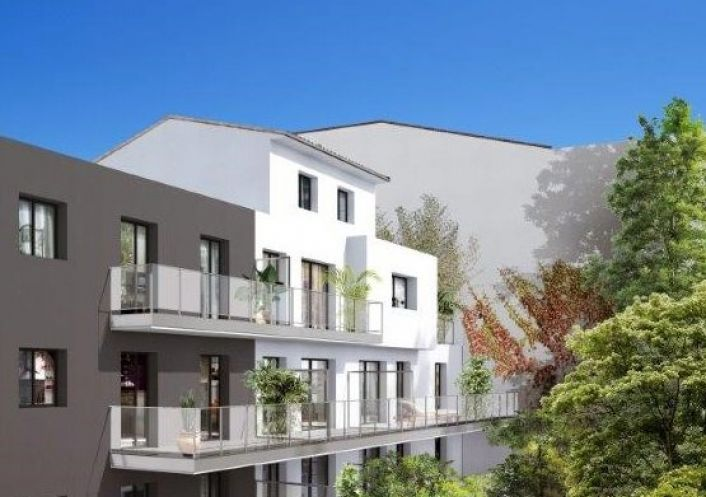 For sale Montpellier 345335527 Argence immobilier