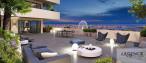 A vendre  Agde   Réf 345335532 - Argence immobilier