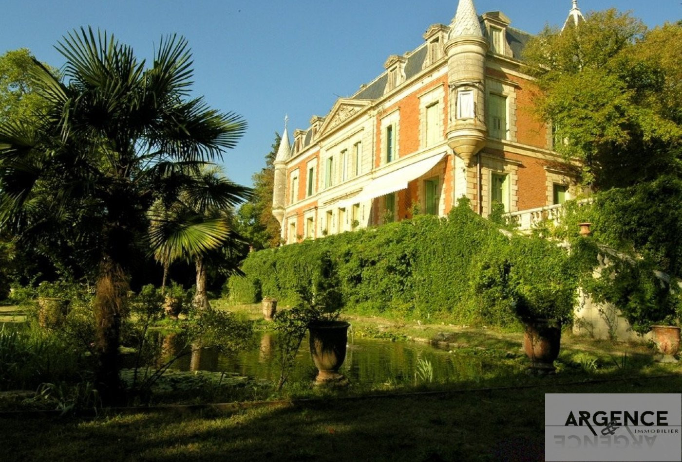 A vendre Montpellier 345335541 Argence immobilier