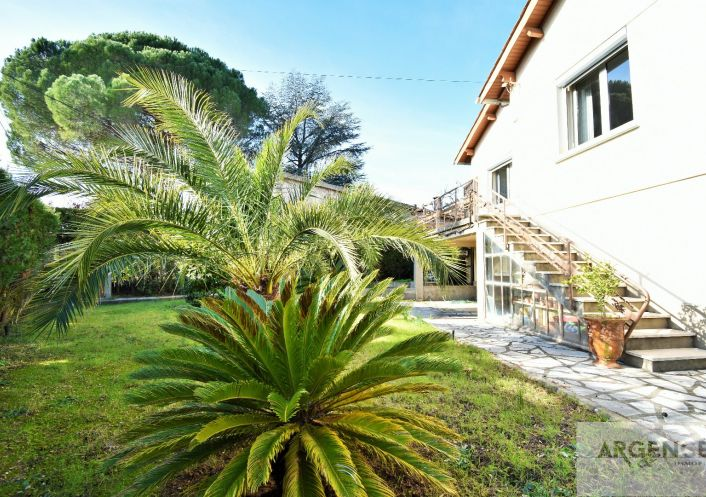 A vendre Montpellier 345335542 Argence immobilier