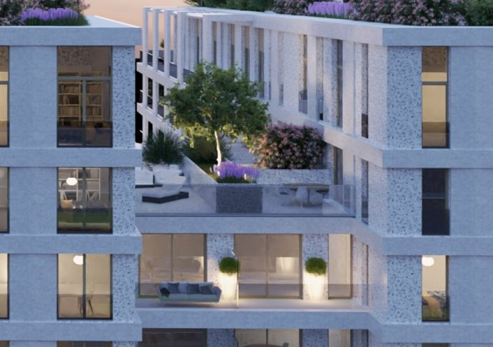 For sale Montpellier 345335546 Argence immobilier