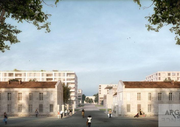 A vendre Appartement Montpellier | Réf 345335546 - Argence immobilier