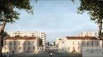 A vendre  Montpellier   Réf 345335546 - Argence immobilier