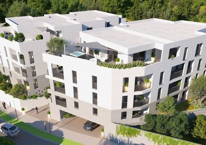 A vendre Montpellier 345335550 Argence immobilier