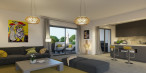 A vendre  Montpellier | Réf 345335550 - Argence immobilier