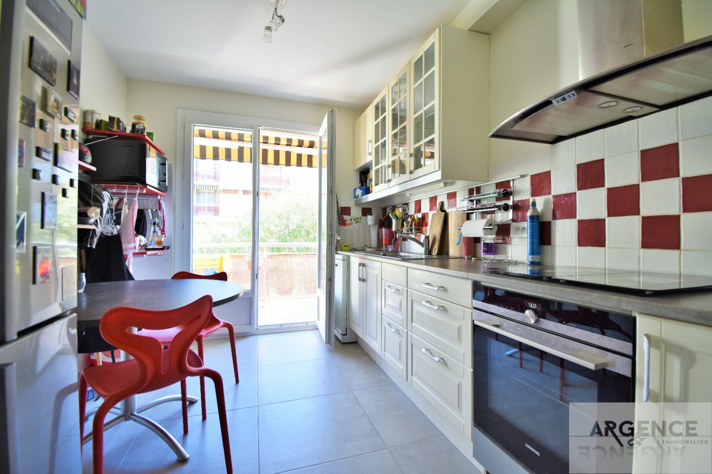 A vendre Montpellier 345335555 Argence immobilier