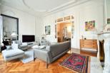 A vendre Montpellier 345335556 Adaptimmobilier.com