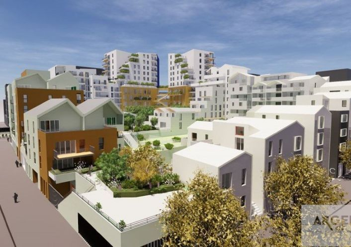 A vendre Montpellier 345335557 Argence immobilier