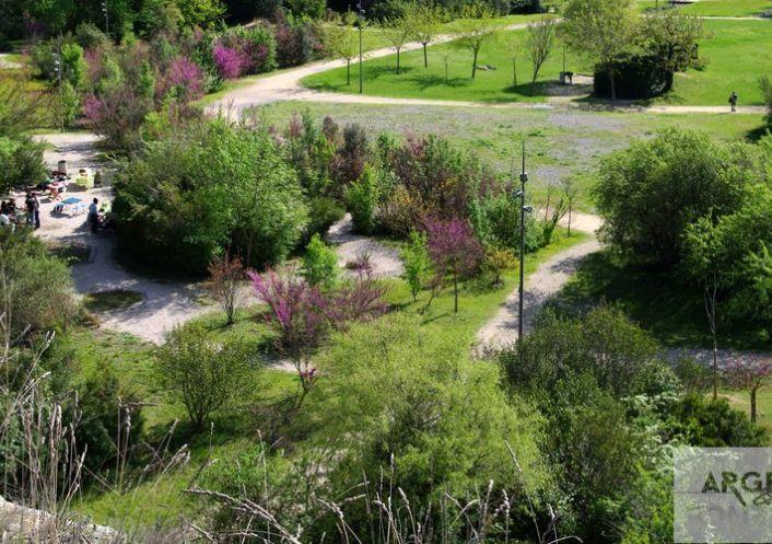 For sale Saint Jean De Vedas 345335561 Argence immobilier