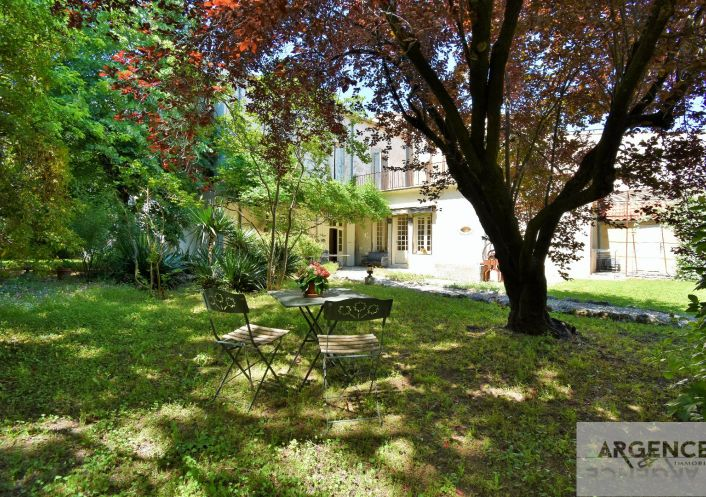 A vendre Montpellier 345335566 Argence immobilier