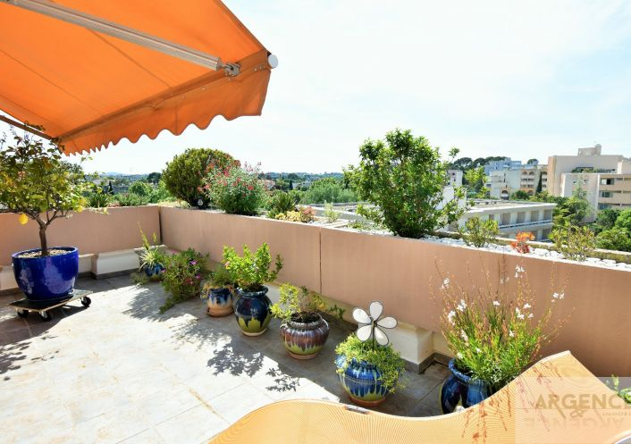 For sale Montpellier 345335567 Argence immobilier