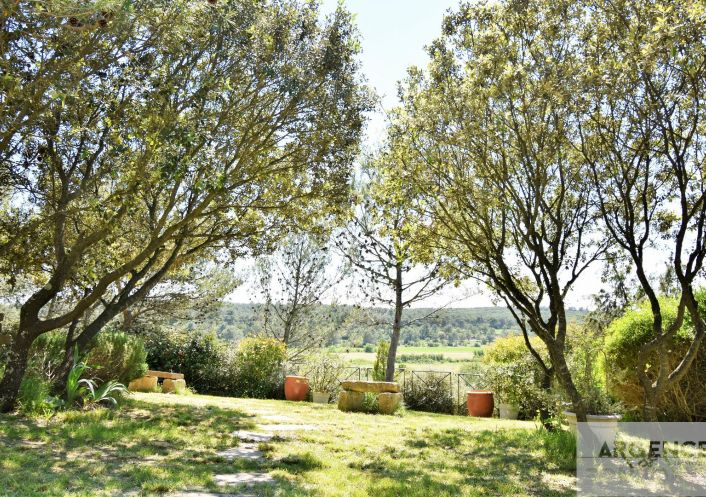 For sale Propri�t� Nimes | R�f 345335569 - Argence immobilier