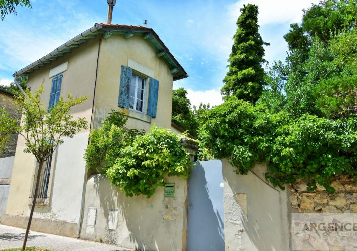 A vendre Montpellier 345335575 Argence immobilier