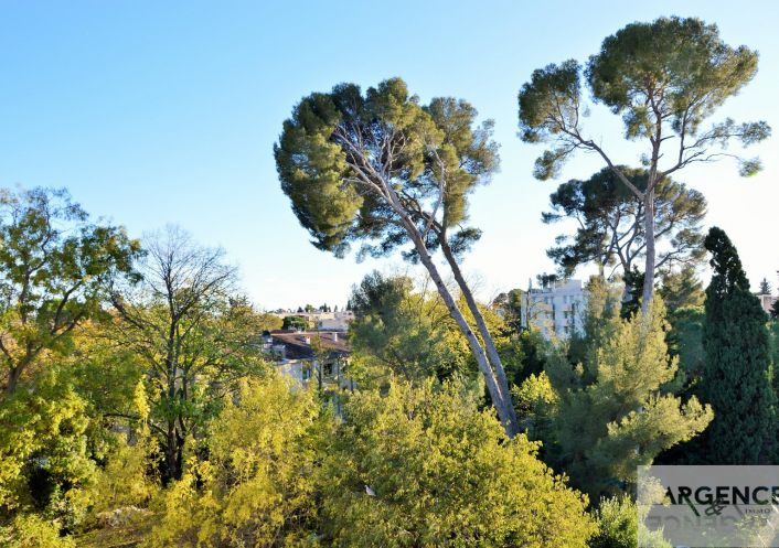 A vendre Montpellier 345335582 Argence immobilier