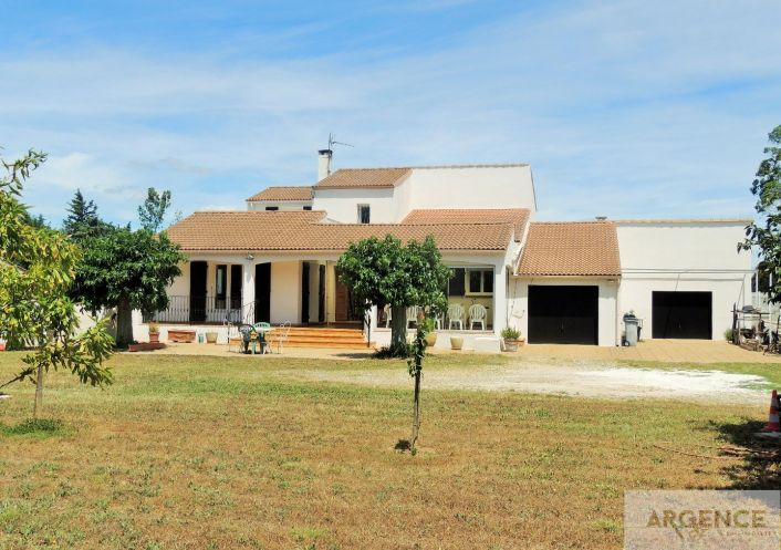 For sale Nimes 345335585 Argence immobilier