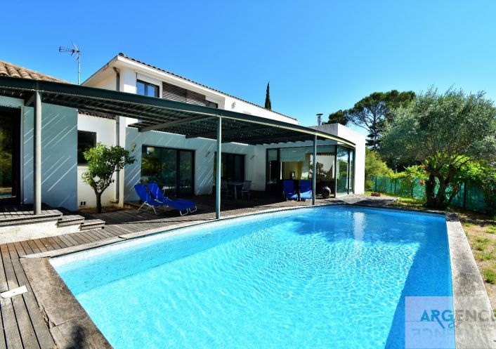 A vendre Montpellier 345335586 Argence immobilier