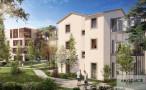 A vendre  Montpellier | Réf 345335587 - Argence immobilier