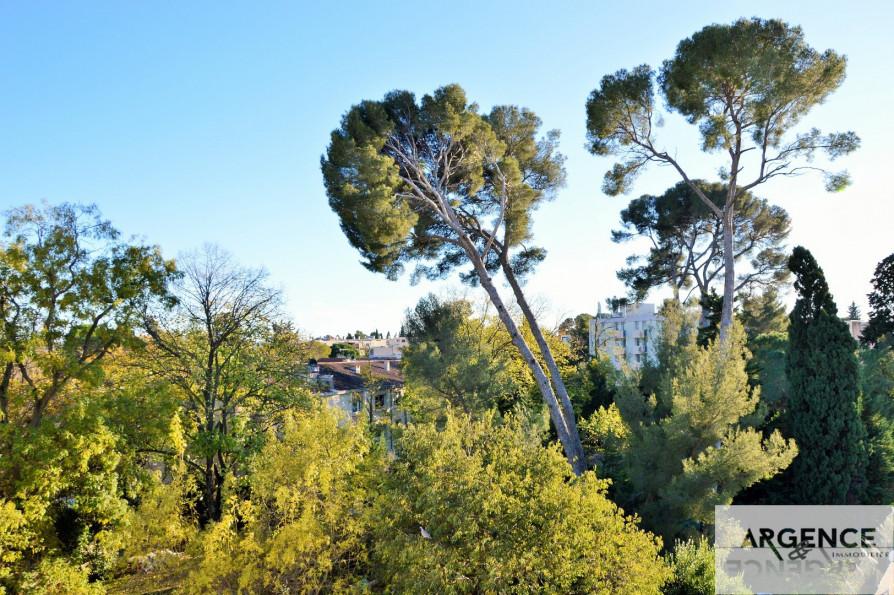 A vendre Montpellier 345335587 Adaptimmobilier.com