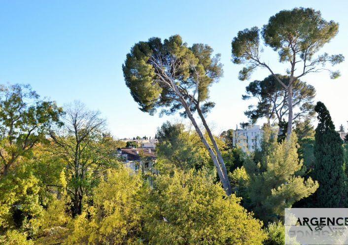 A vendre Montpellier 345335587 Argence immobilier