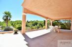 A vendre  Montpellier | Réf 345335591 - Argence immobilier