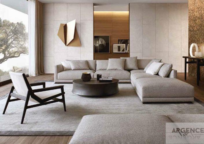 A vendre Maison de ville Montpellier | Réf 345335605 - Argence immobilier