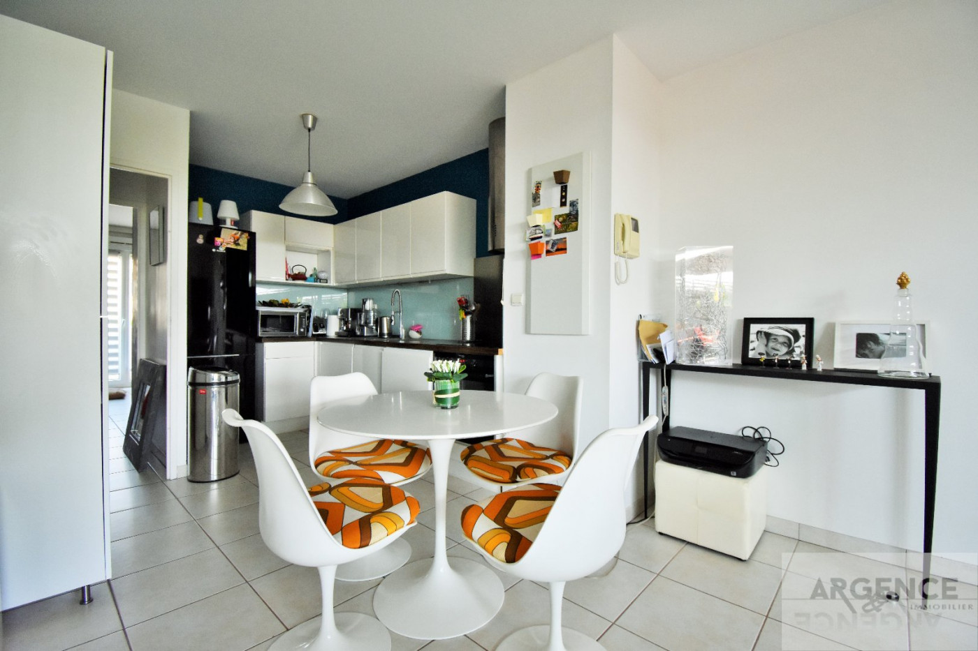 A vendre Montpellier 345335608 Argence immobilier