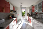 For sale Lattes 345335610 Argence immobilier