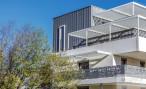 A vendre  Montpellier | Réf 345335611 - Argence immobilier