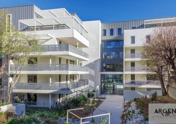 A vendre Appartement terrasse Montpellier | Réf 345335611 - Argence immobilier