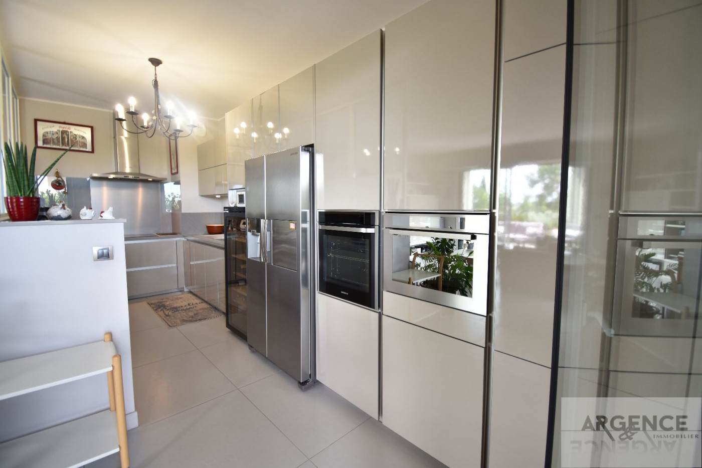 For sale Lattes 345335615 Argence immobilier