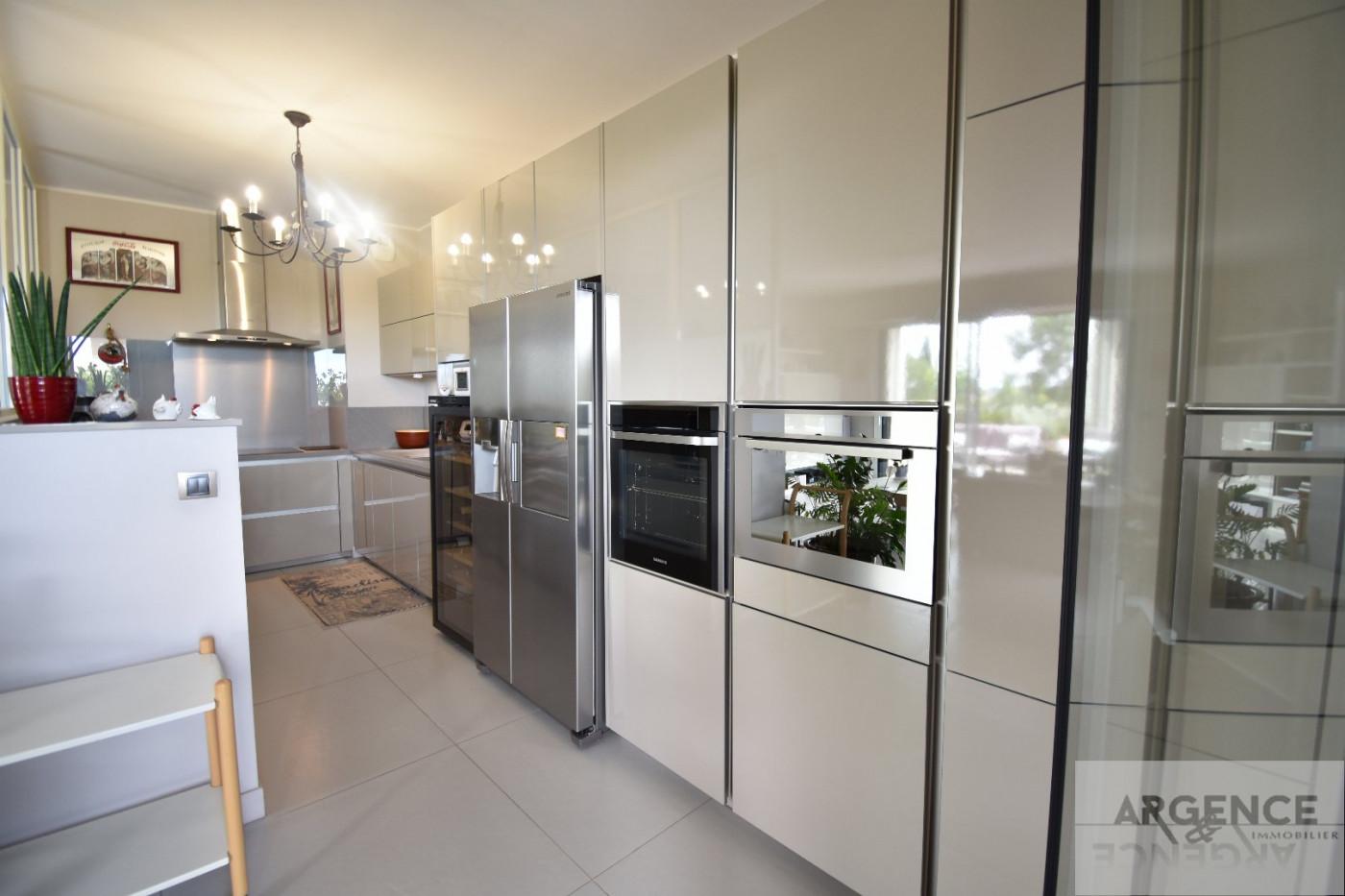 A vendre Lattes 345335615 Argence immobilier