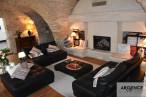 A vendre  Nimes | Réf 345335618 - Argence immobilier