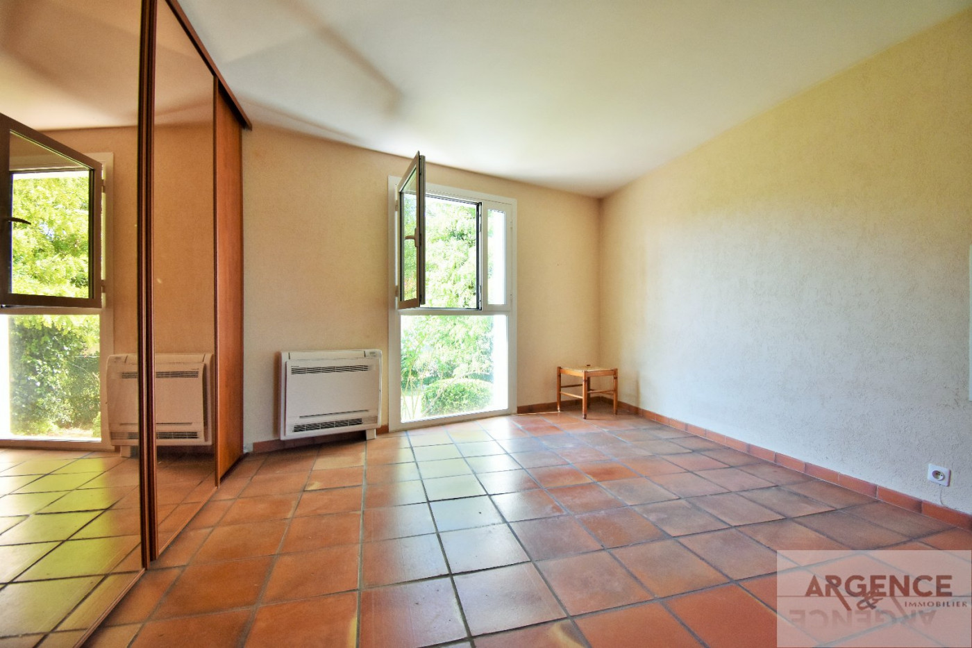 A vendre Montpellier 345335619 Argence immobilier