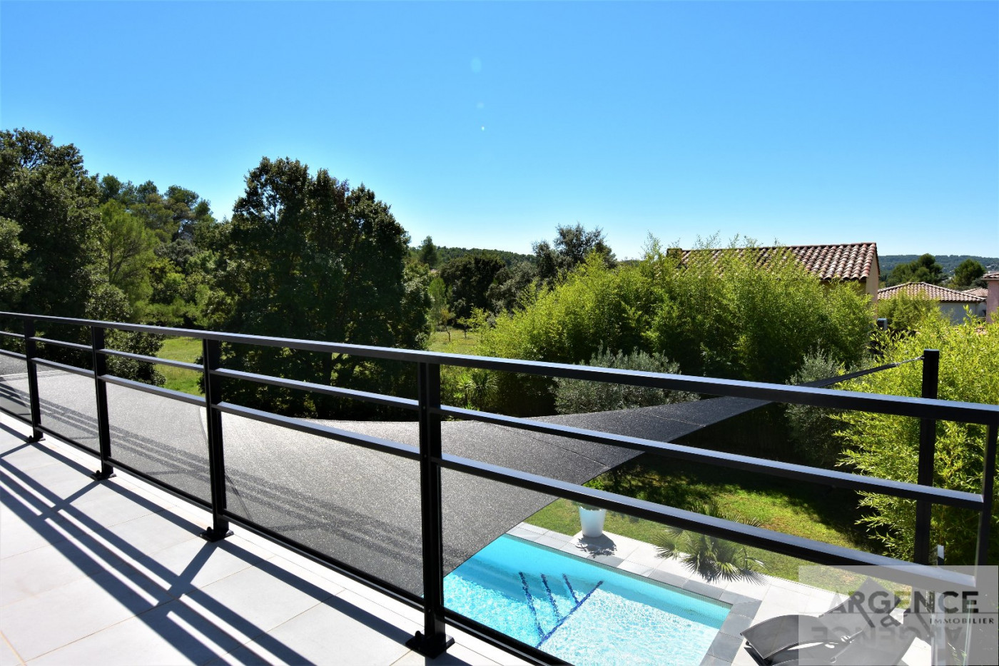 A vendre Montpellier 345335620 Argence immobilier