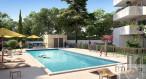 A vendre  Montpellier   Réf 345335626 - Argence immobilier