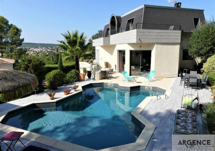 For sale Saint Gely Du Fesc 345335629 Argence immobilier