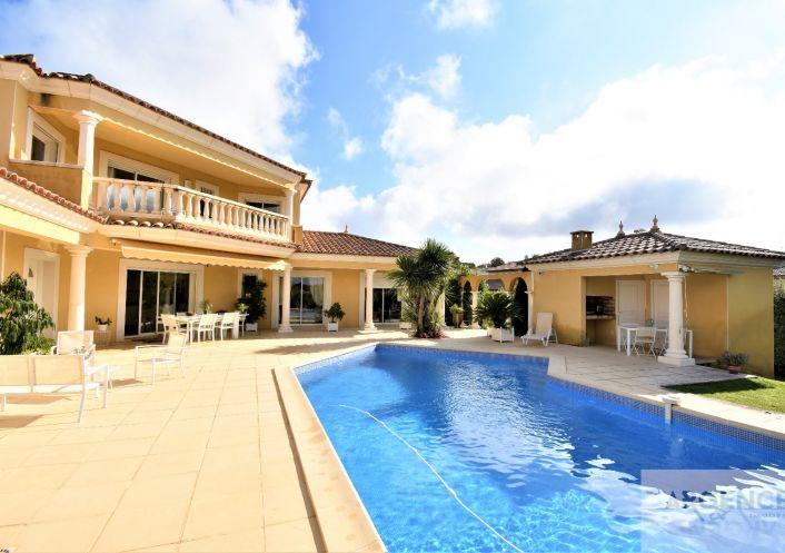 A vendre Castelnau Le Lez 345335636 Argence immobilier