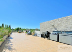 For sale Montpellier 345335641 Argence immobilier