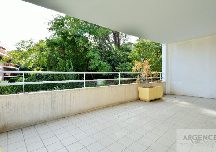 For sale Montpellier 345335643 Argence immobilier