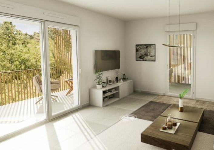A vendre Montpellier 345335645 Argence immobilier