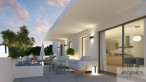 A vendre  Montpellier | Réf 345335645 - Argence immobilier