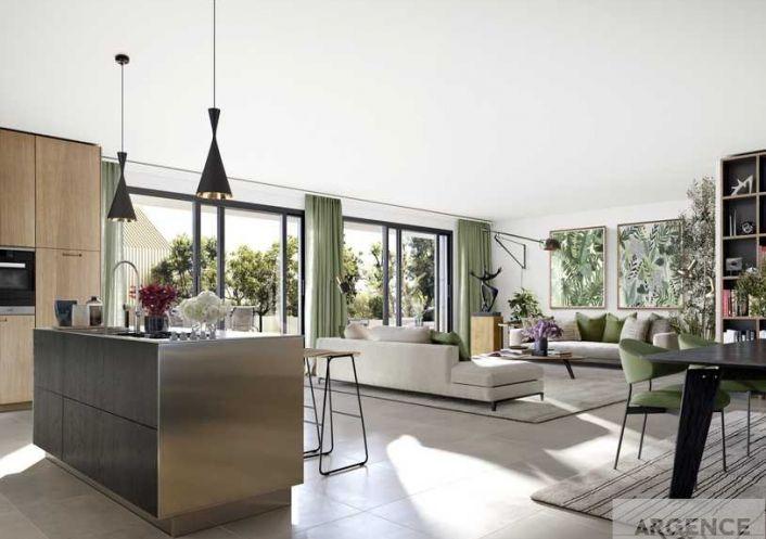 A vendre Appartement Montpellier | Réf 345335654 - Argence immobilier