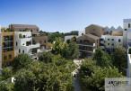 A vendre  Montpellier   Réf 345335656 - Argence immobilier