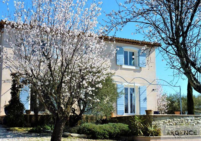 For sale Montferrier Sur Lez 345335665 Argence immobilier