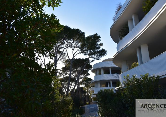 A vendre Montpellier 345335668 Argence immobilier
