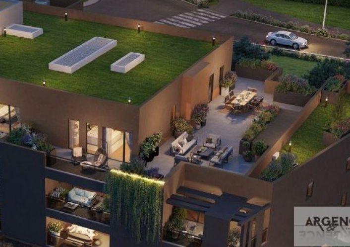 A vendre Villa sur toit Lattes | Réf 345335673 - Argence immobilier