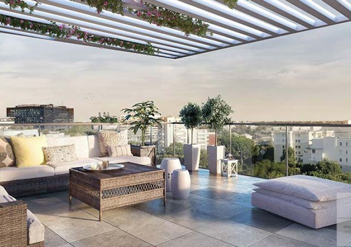 A vendre Montpellier 345335676 Argence immobilier