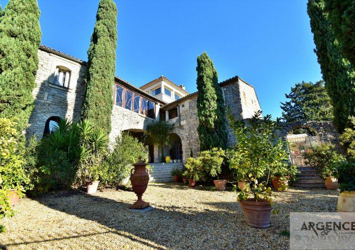 A vendre Demeure de ville et village Montpellier | Réf 345335680 - Argence immobilier