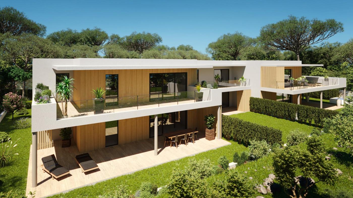 A vendre  Castelnau Le Lez   Réf 345335681 - Argence immobilier