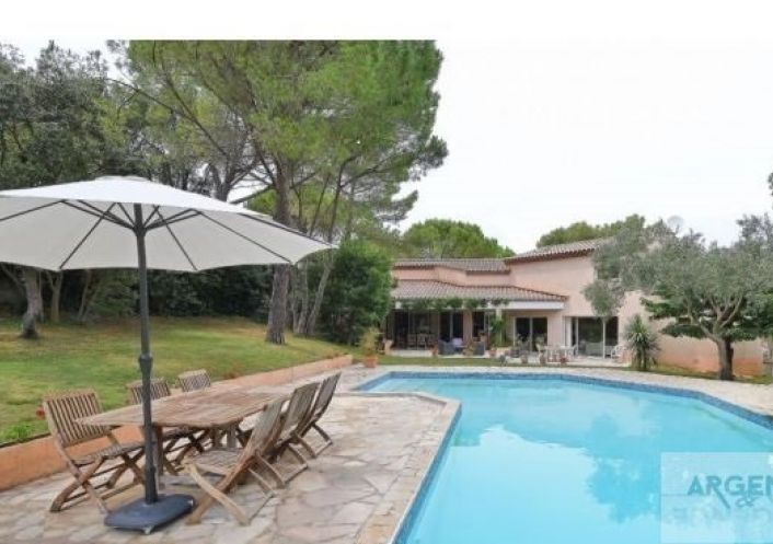 For sale Nimes 345335689 Argence immobilier